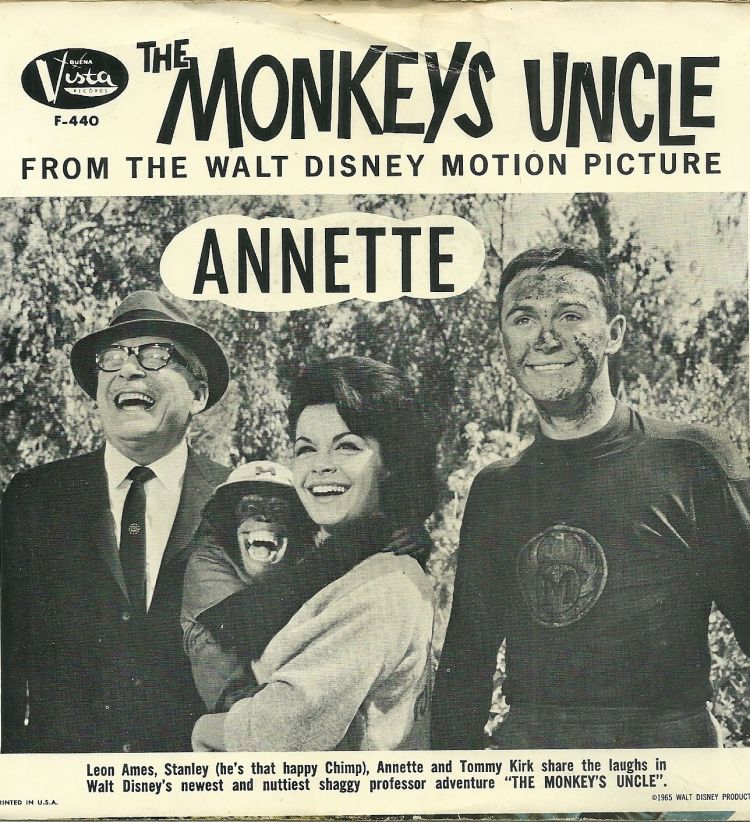 annette-w_the-beachboys-the-monkeys-uncle-hear-it-2