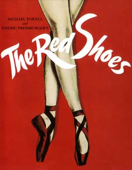 the-red-shoes-movie-poster-1948-1010459233