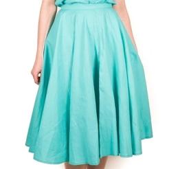 Darling Skirt
