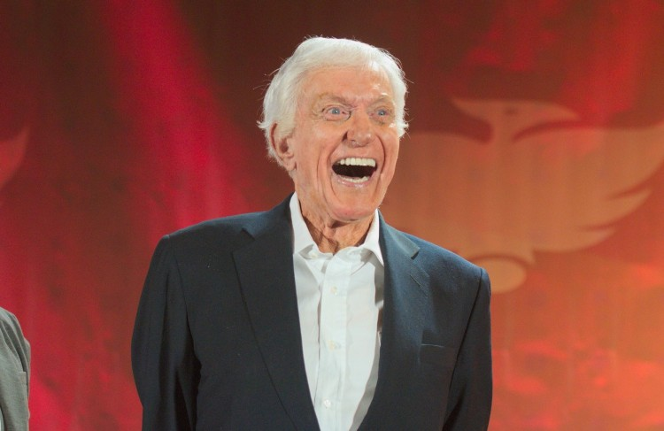 dick-van-dyke-phoenix-comicon-2017.jpg
