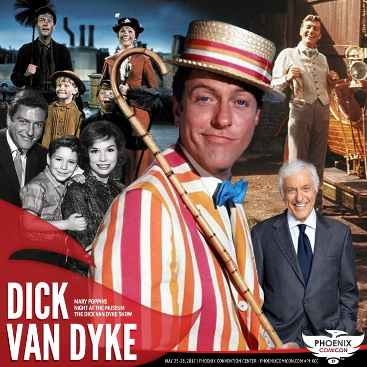 pcc17_dick_van_dyke_inst