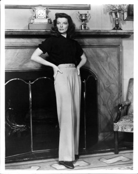 fashion-2016-01-vintage-wide-leg-trousers-katharine-hepburn-getty-images-main